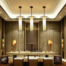Zen Ceiling Light Zen Lighting Zen Table L Zen Lighting Design Koloniedladzieci