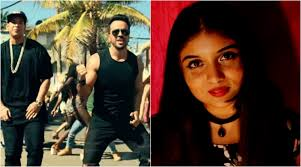 download mp3 despacito versi islam watch this spanish english and hindi cover of despacito is the