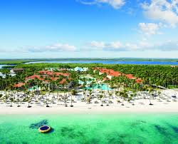 Map Of Punta Cana Dreams Palm Beach Punta Cana Luxury All Inclusive 2017 Room