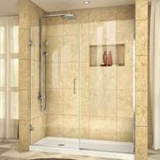 80 stunning bathroom shower tile ideas 76 tile ideas bath and