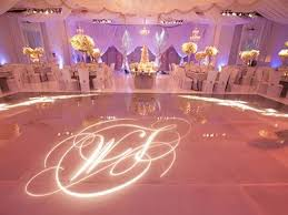 wedding venues in atlanta find wedding venues