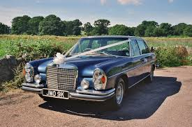 mercedes classic car barratts classic car hire classic vintage mercedes wedding car