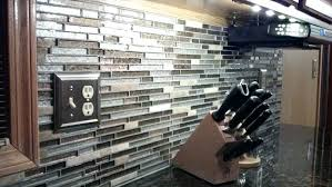 how to install a mosaic tile backsplash in the kitchen installing mosaic tile backsplash hvacdaviefl site