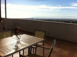accommodation mascalucia italy 6 apartments 4 villas holiday