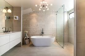 bathroom design layouts ada bathroom layout for a contemporary bathroom with a floating