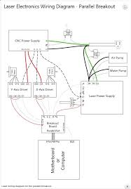 wiring the blacktooth and power supply details blacktooth diy