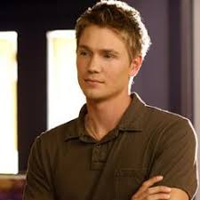 one tree hill episode 5 3 my way home is through you recap