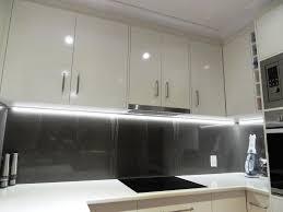 kitchen perfect kitchen light fixtures also kitchen pendant