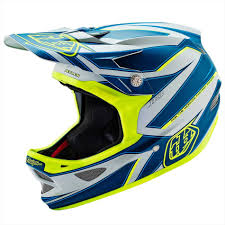 closeout motocross helmets air troy lee designs motocross helmets charge helmet size sm only