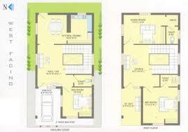 overview narayana homes nizampet residential property u2013realty
