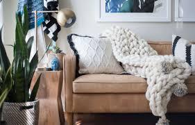 knit home decor home decor u0026 diy place of my taste