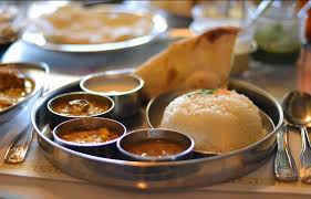 cuisine near me abhiruchi restaurant indian restaurant in beaverton