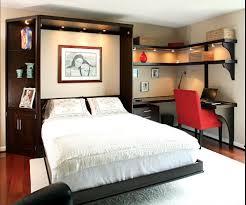 furniture best furniture design by hardwood artisans just special