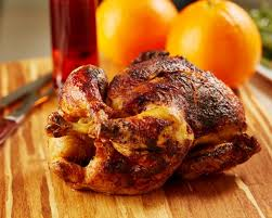 roasted whole chicken quick and easy simple roasted whole chicken recipe by momma chef