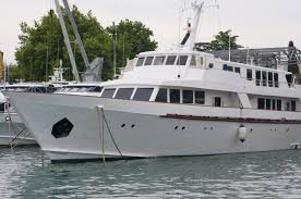 charter boat injuries and accidents maritime injury center