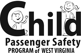 West Virginia travel safety tips images Division of motor vehicles jpg