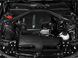 bmw 3 series turbo 2013 bmw 3 series 328i xdrive asheville nc greenville sc