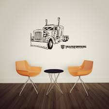 compare prices on optimus prime sticker online shopping buy low