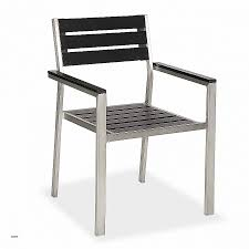 tete a tete glider chair new ch c051 stainless steel frame plastic wood top outdoor chair