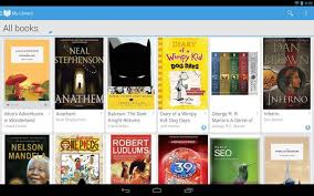 book apps for android 10 best ebook reader apps for free on android getandroidstuff