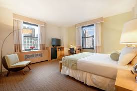 2 Floor Bed by Nyc Hotel Penn Photo Gallery Hotel Pennsylvania