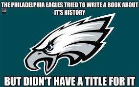 Funny Eagles Meme - 0 rings meme graveyard philadelphia eagles footballsfuture com