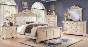King Size Bedroom Furniture With Marble Tops Bedroom Distressed Wood Bedroom Sets Distressed White Bedroom
