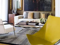 room chandelier top decorate yellow and grey living room design
