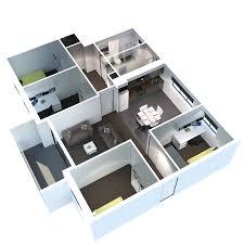four bedroom apartments home design ideas four bedroom apartments in houston