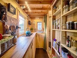 ideas about tiny house kitchen ideas free home designs photos ideas
