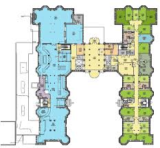 macgregor house mit floor plan carpet vidalondon
