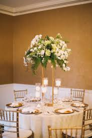 11067 best glamour n luxury wedding centerpieces images on