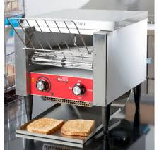 Cheap Toasters For Sale Commercial Toasters Ebay