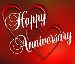 Happy Wedding Marriage Anniversary Pictures Greeting Cards For Husband Happy Anniversary Image Quote Cleaning Pinterest Happy