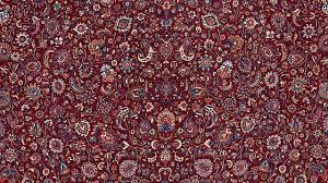 Where To Buy Rugs In Atlanta Rug U0026 Carpet Auction Department Sotheby U0027s