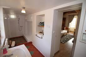 côté serein chambres de la tour cachée cote serein chambres de la tour cachee noyers compare deals