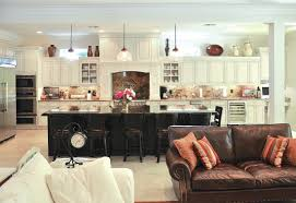 category kitchen design tukasa creations inc white kitchen cabinets with crown molding and glass door fronts