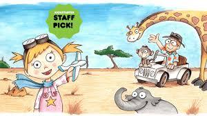 safari cartoon wild safari adventure u2013 ants in the pants nance by nancy hayssen
