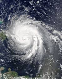 measures hurricane maria u0027s torrential rainfall sees eye re open