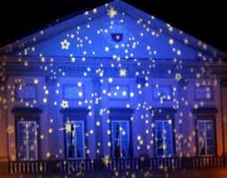 christmas projection lights top 10 best christmas light projectors reviews april 2018