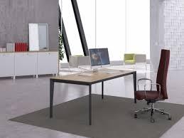 bureaux direction nouveautés bureaux direction mobilier direction et bureaux