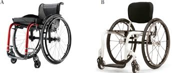 ultra light wheelchairs used 3 wheeled and seated mobility devices the promise of assistive