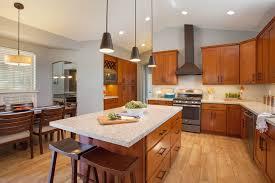 transitional kitchen remodel u2014 interior design phoenix
