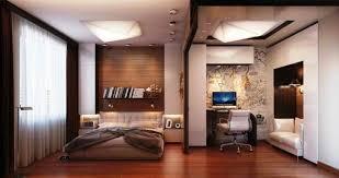 wooden flooring bedroom fromgentogen us