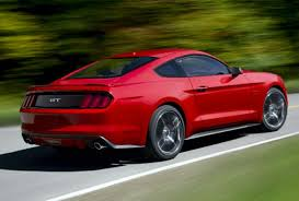 2015 mustang horsepower grudge match 2015 ford mustang versus 2014 chevrolet camaro ny
