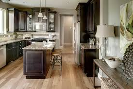home design center charlotte nc at mattamy we believe the kitchen is the heart of the home the