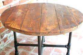 36 square coffee table 36 inch square coffee table inch round coffee table square coffee