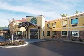 Comfort Inn Buffalo Ny Airport Hotel La Quinta Buffalo Airport Williamsville Ny Booking Com