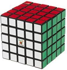 goody u0027s black friday ad amazon com rubik u0027s 2 x 2 cube toys u0026 games