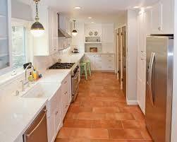 Kitchen Tiles Flooring by Best 20 Terracotta Tile Ideas On Pinterest Spanish Tile Floors